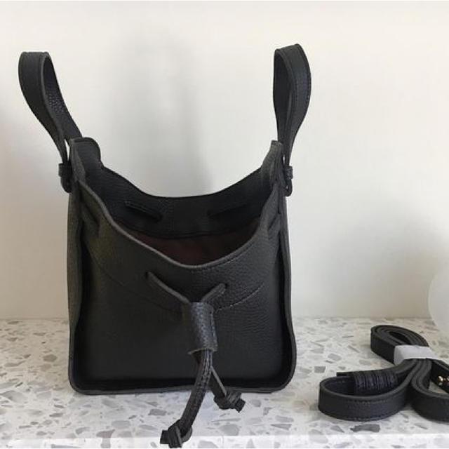 dholic(ディーホリック)のおしゃれ❤︎ミニ ショルダー バッグ 2way レディースのバッグ(ショルダーバッグ)の商品写真