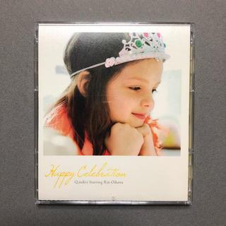 インディヴィ(INDIVI)のHappy Celebration(ポップス/ロック(洋楽))