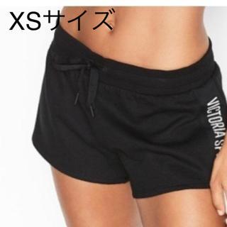 Victoria's Secret - ヴィクトリアシークレット ショートパンツ