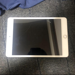 iPad - iPad mini4 128GB