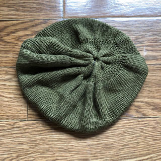 CA4LA - カシラ  帽子