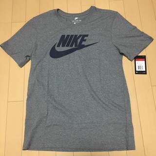 NIKE - NIKE ナイキ Tシャツ Lサイズ【新品未使用】