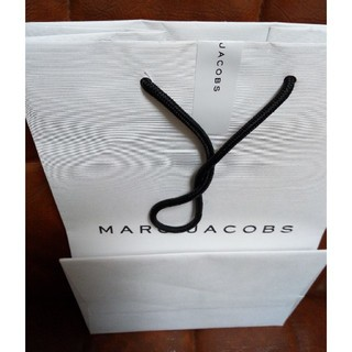 マークジェイコブス(MARC JACOBS)のマークジェイコブス ショップ袋&リボン(ショップ袋)