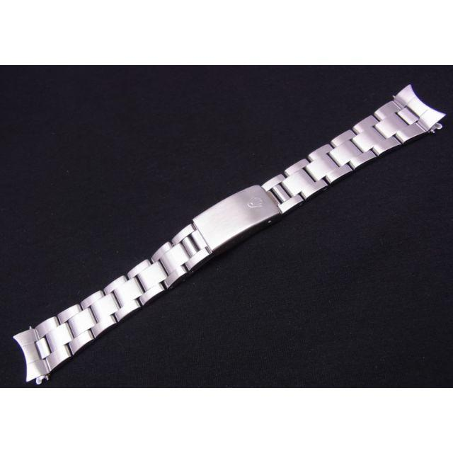 ロエベ バッグ 重い / ROLEX - 19mm SSオイスタータイプ ブレスレットの通販 by Hama Star's shop|ロレックスならラクマ