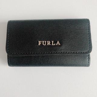 Furla - キーケース