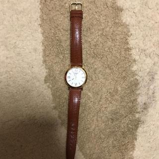 ジバンシィ(GIVENCHY)のgivenchyの腕時計(その他)