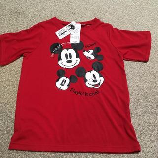 Disney - 【新品】Tシャツ