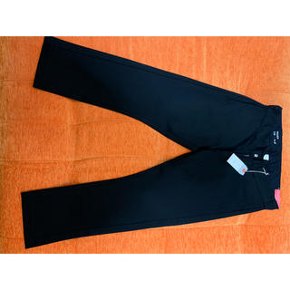 DELUXE - Deluxe clothing パンツ ブラック L