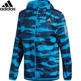 adidas - アディダス トレーニングジャケット サイズ M