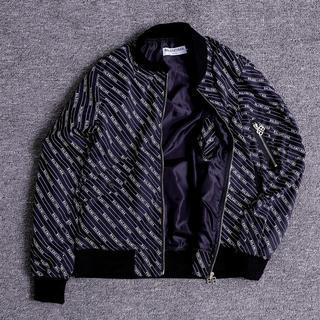 Balenciaga - BALENCIAGA ジャケット コート メンズ レディース