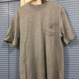 carhartt - car hartt tシャツ