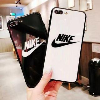 NIKE - iPhoneケースNIKE·ナイキ