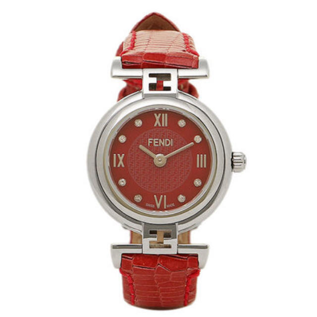 FENDI - FENDI 腕時計 専用出品の通販 by an♔'s shop|フェンディならラクマ