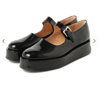 レイビームス(Ray BEAMS)のレイビームス  靴(ハイヒール/パンプス)