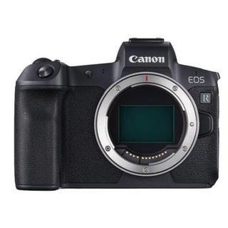 Canon EOS R ボディ