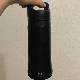 thermo mug - thermo mug 500ml