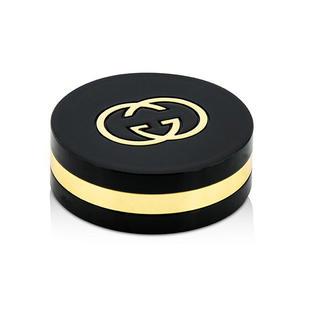 グッチ(Gucci)のGUCCIアイシャドウ#030Antique Gold♡送料無料♡新品未使用 (アイシャドウ)