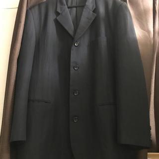 バレンシアガ(Balenciaga)のCOMME des GARCONS HOMME 90s テーラードジャケット(テーラードジャケット)