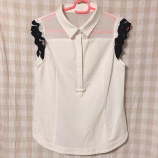 エポカ(EPOCA)の☆まゆぴ〜様専用☆(Tシャツ(半袖/袖なし))