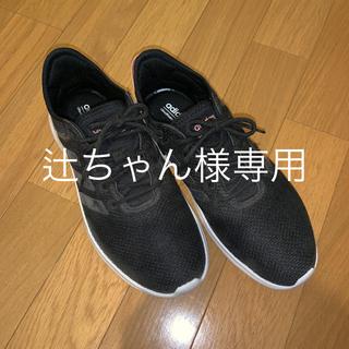 adidas - アディダス24cm