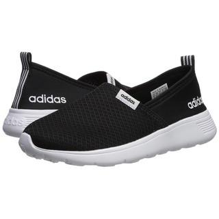 adidas - adidas NEO LITE RACER SLIP ON WUS