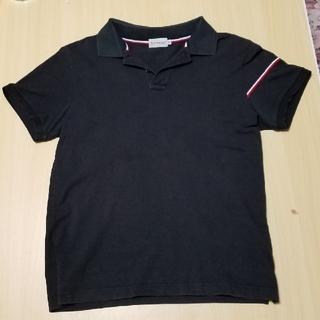 MONCLER - MONCLER ポロシャツ Sサイズ