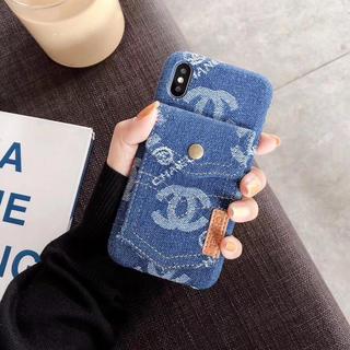 iPhone - iPhoneケース