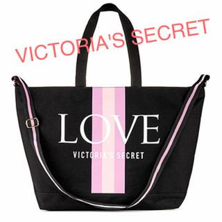 Victoria's Secret - 【新品】VICTORIA'S SECRET トートバッグ
