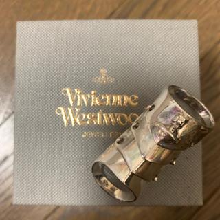 Vivienne Westwood - VivienneWestwood アーマーリング