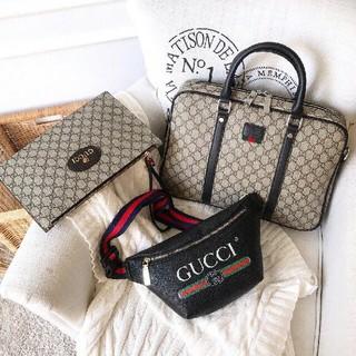 Gucci - GUCCI トートバッグ、ショルダーバッグ、クラッチバッグ