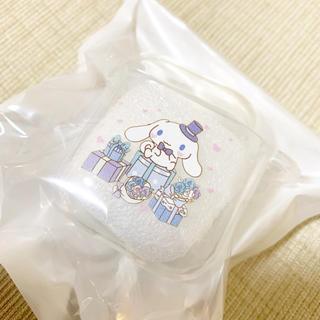 シナモロール - シナモンロール  AirPodsケース
