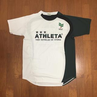 アスレタ(ATHLETA)のTシャツ ATHLETA(ウェア)