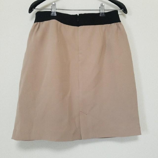 grove(グローブ)の109♡grove スカート レディースのスカート(ミニスカート)の商品写真