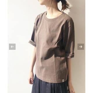 イエナ(IENA)の✨トマト様専用✨(Tシャツ(長袖/七分))