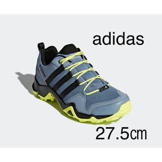 adidas - adidas アディダス テレックス AX2R TERREX AX2R 27.5
