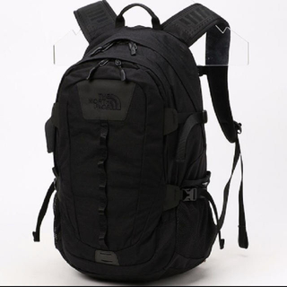 THE NORTH FACE - North Face ホットショット