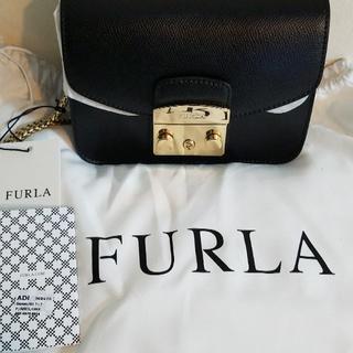 フルラ(Furla)の新品未使用 フルラ ショルダーバッグ(ショルダーバッグ)