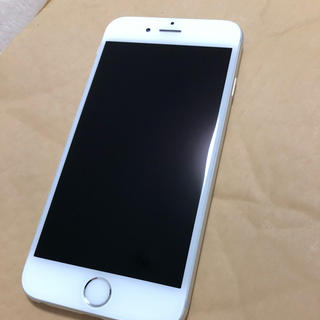 iPhone - iPhone6 64GB docomo