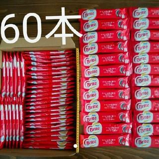 Nestle - ネスレ ブライト 60本