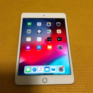 Apple - iPad mini4 64ギガ(Wi-Fi)
