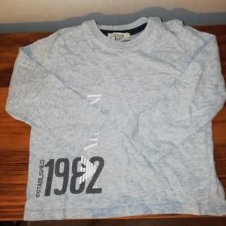 アルマーニ(Armani)のアルマーニベビー服(シャツ/カットソー)
