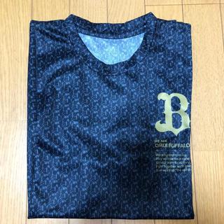 オリックスバファローズ(オリックス・バファローズ)のオリックスバッファローズ 2019配布Tシャツ(ウェア)