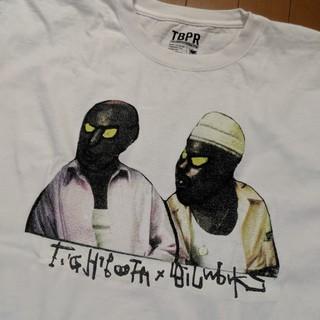 carhartt - TBPR tシャツ