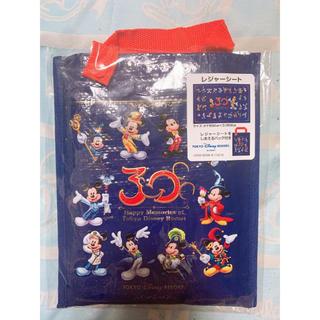 Disney - ディズニー レジャーシート