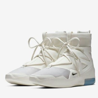 "FEAR OF GOD - NIKE AIR FEAR OF GOD 1 ""SAIL"""