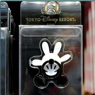 Disney - 💖ディズニー スマホリング♡ミッキー、ミニーリボン、シンデレラ城♡