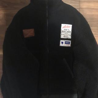 MAISON KITSUNE' - ader errorジャケット