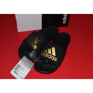 adidas - adidas アディダス シャワーサンダル 26.5
