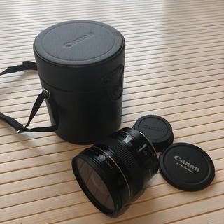 Canon - Canon  一眼レフカメラ レンズ