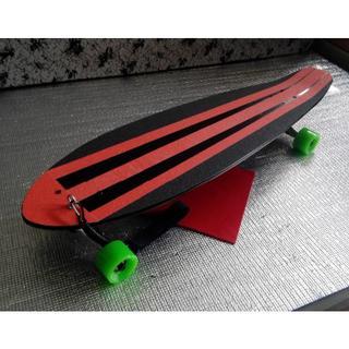 <税無送込み>スラスター②搭載 サーフクルーザー 36×9 PAT(スケートボード)